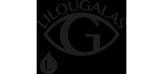 Lilou Galas